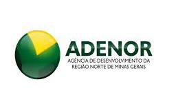 Adenor