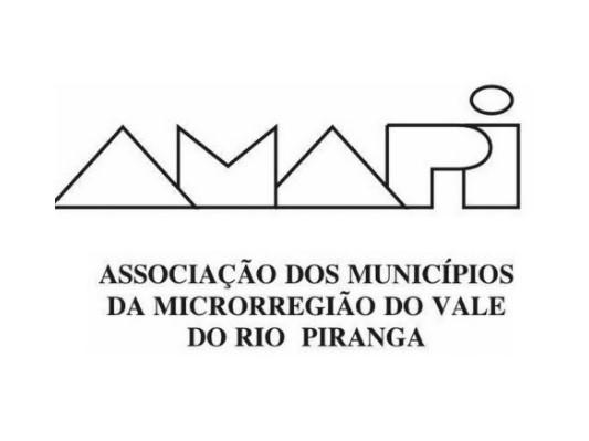 Amapi